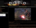 Jeu video Diablo III